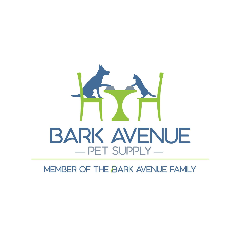 Bark Avenue
