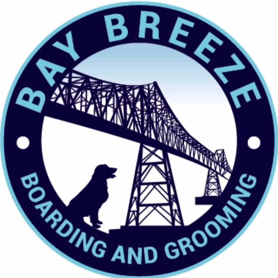 Bay Breeze Oregon