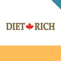 diet rich
