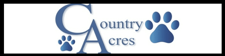 Country Acres Farm & Pet Center
