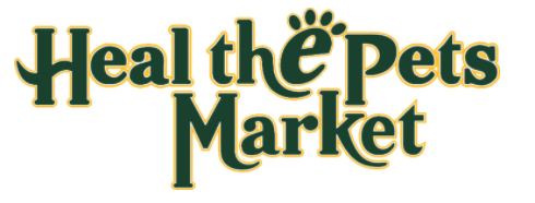 Heal thE Pets Market