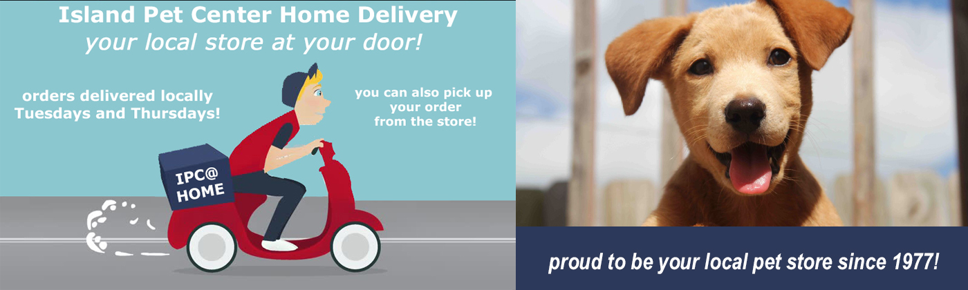 Local delivery offered Tuesdays and Thursdays