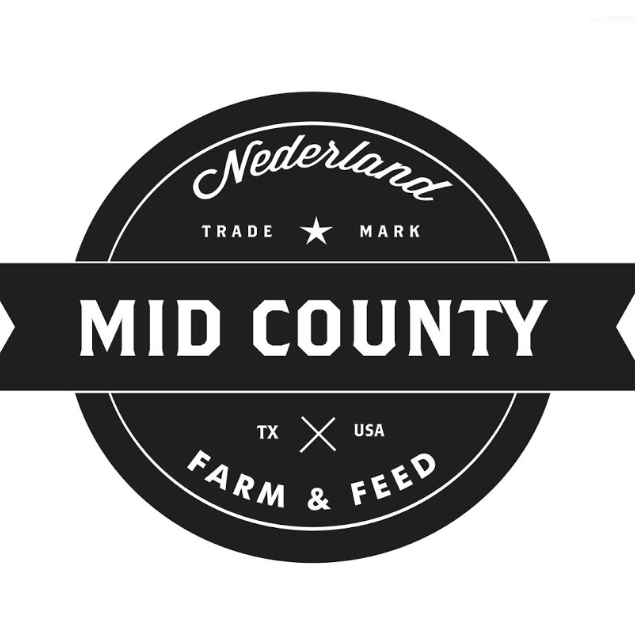 Mid County Farm Feed Shop Now Pick Up In Store