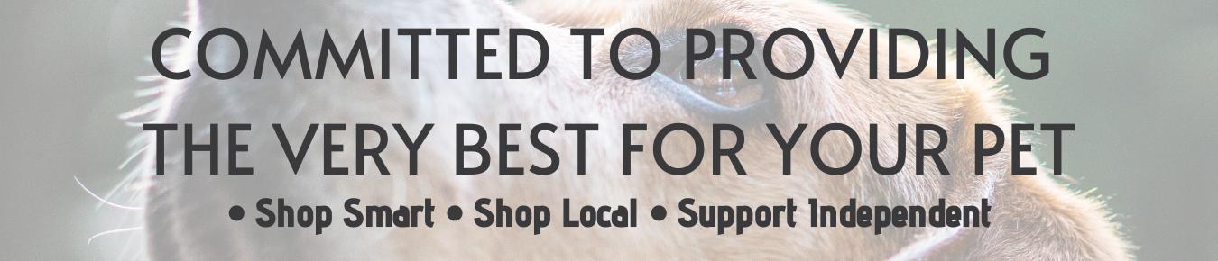 Pet Luv Mart Shop Now