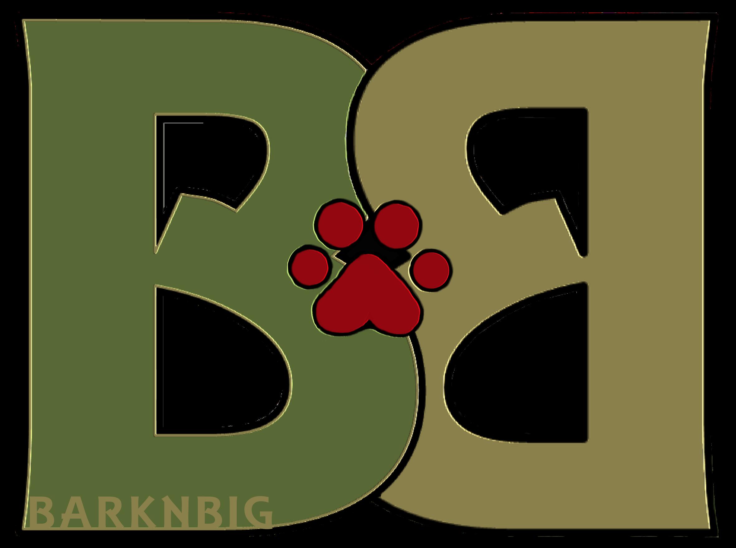 Barknbig
