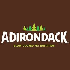 Adirondack