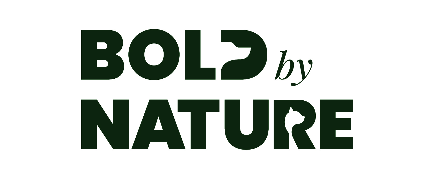 Bold By Nature