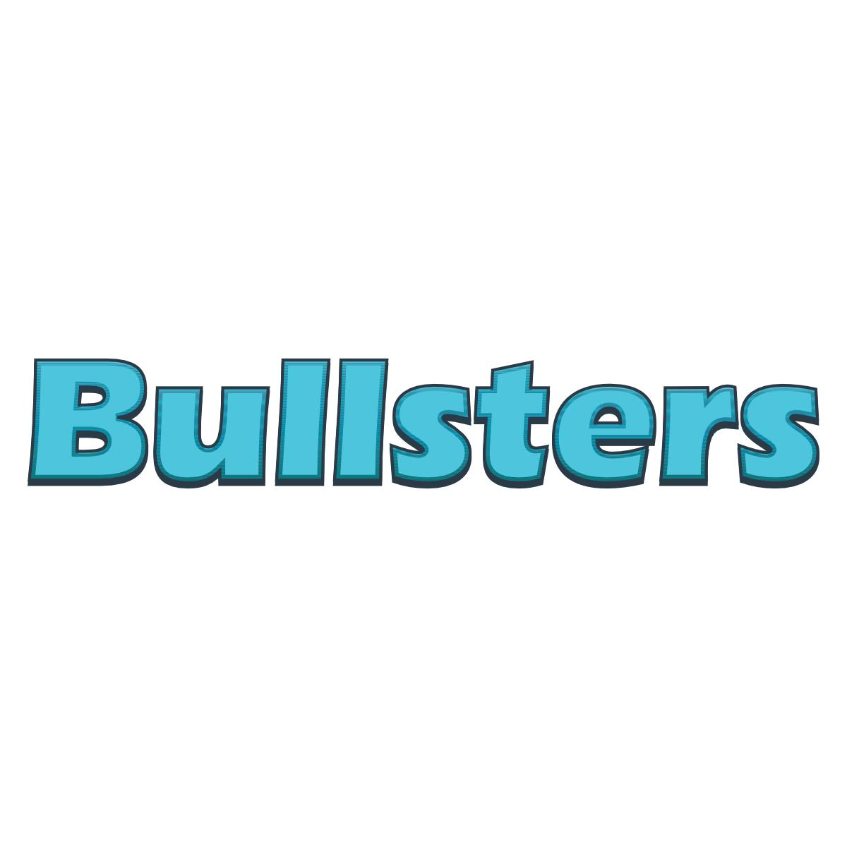 Bullsters