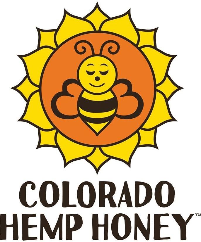 Colorado H Honey