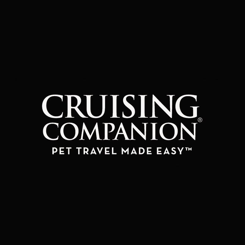 Cruising Companion