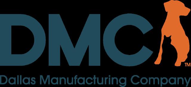 Dallas Manufacturing Company
