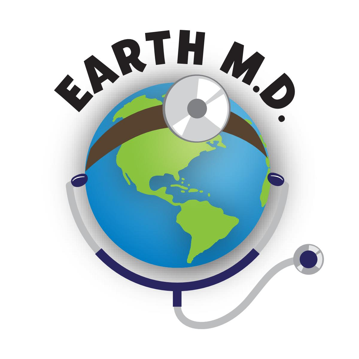 Earth M.D.