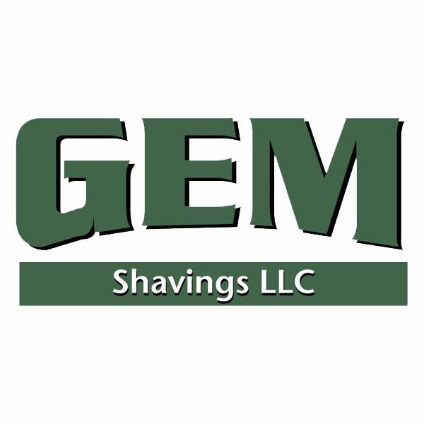 Gem Shavings Llc