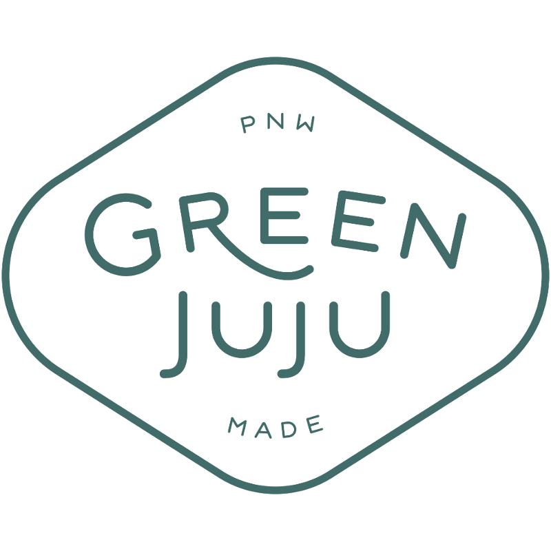 Green Juju