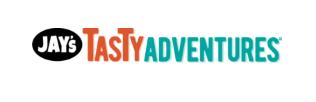 Jay's Tasty Adventures