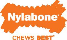 Tfh / Nylabone