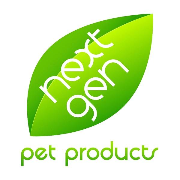 Next Gen Pet Products