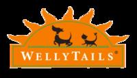Wellytails