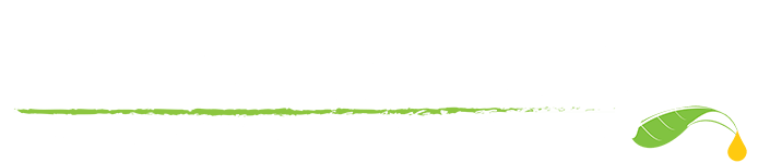 Amber Naturalz