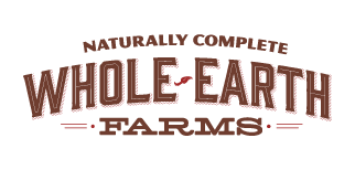 Whole Earth Farms
