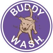 Buddy Wash