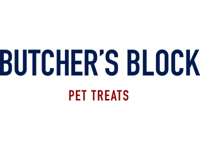 Butcher's Block Pet Treats Llc