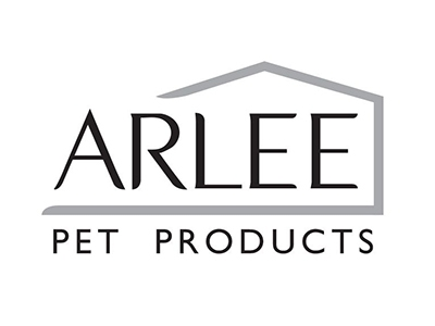 Arlee Pet Products