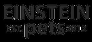 Einstein Pets