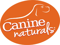Canine Naturals