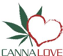 C-Love