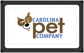 Carolina Pet Company