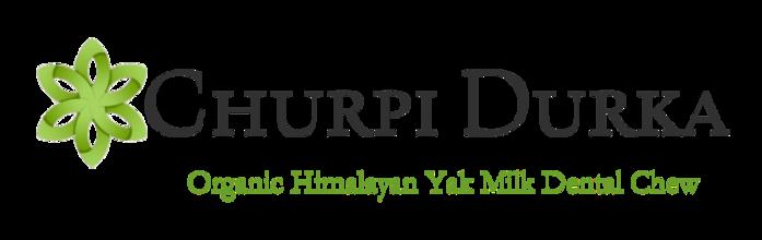 Churpi Durka