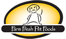 Farm Fresh Pet Foods (Canada)