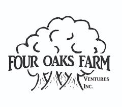 Four Oaks Farm Ventures