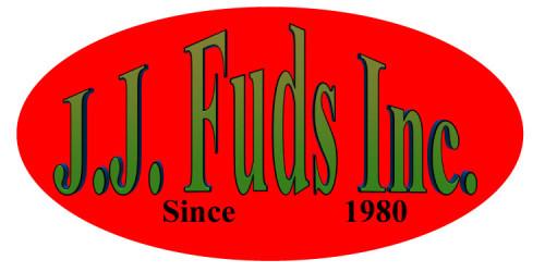 J.J. Fuds Inc.