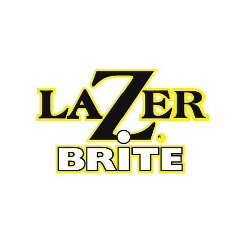 Lazer Brite