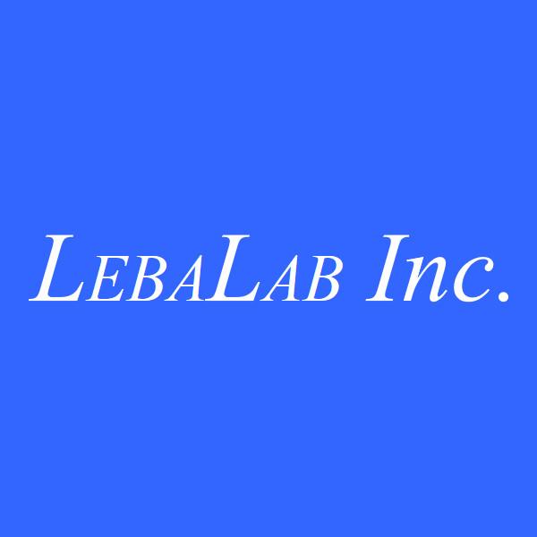 Leba Lab Inc.