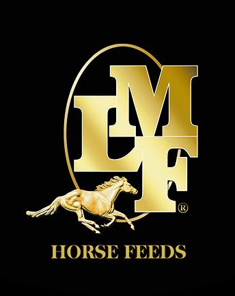 Lmf Feeds