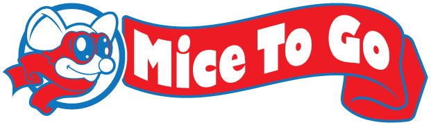 Mice To Go