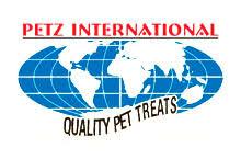 Petz International