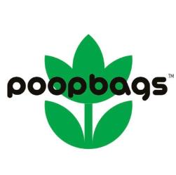 The Original Poop Bags