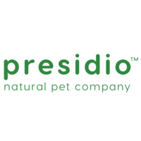 Presidio Natural Pet Company