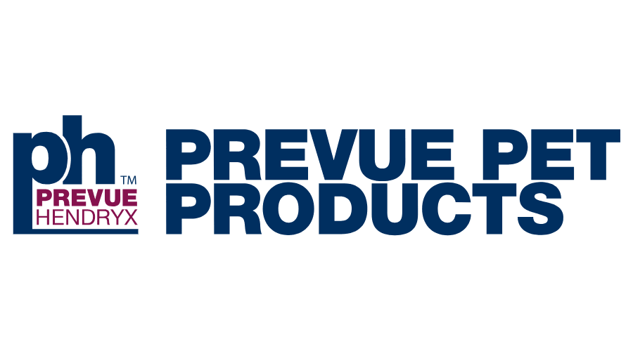 Prevue Pet Products / Prevue Hendryx