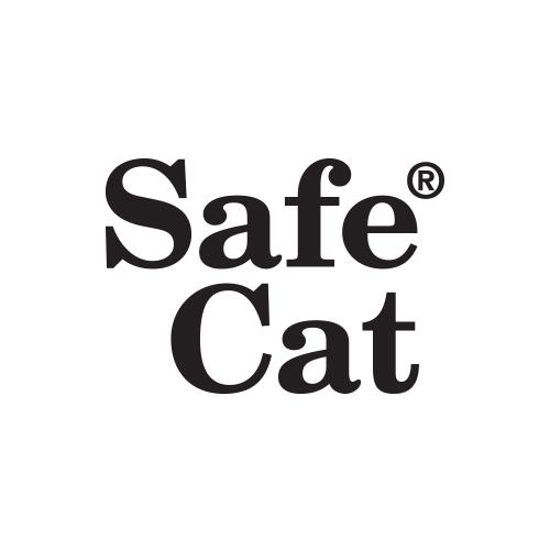 Safe Cat By Coastal