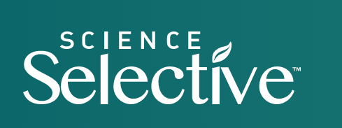 Science Selective