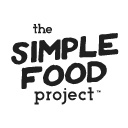 The Simple Food Project