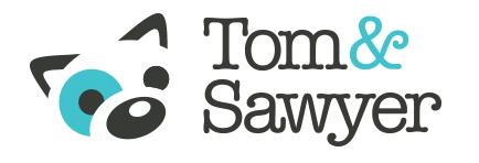 Tom&Sawyer
