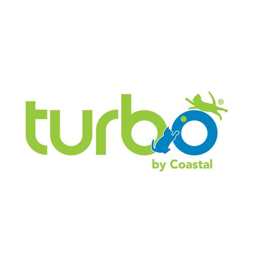 Turbo By Coastal