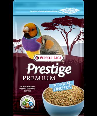 Versele-Laga Prestige Premium Tropical Finch Food Image