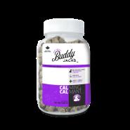 Buddy Jack's Calming & Brain Function Grain-Free Dog Treats, 340-gram